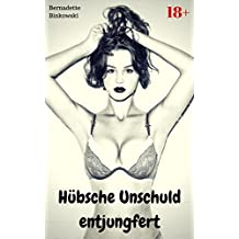 Valuable piece deutsche jungfrau porno words