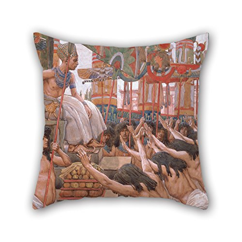 artistdecor-throw-cushion-covers-16-x-16-inches-40-by-40-cmboth-sides-nice-choice-for-boysindoorfest