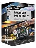 Cheapest Magix Movie Edit Pro 16 Plus on PC