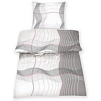 Roller Clever Einrichten At Amazonde Bettwäsche Sets Bettdecken