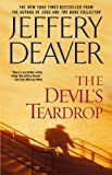 Image de The Devil's Teardrop: A Novel Of The Last Night Of The Century (English Edition)