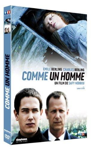 """<a href=""""/node/19699"""">Comme un homme</a>"""