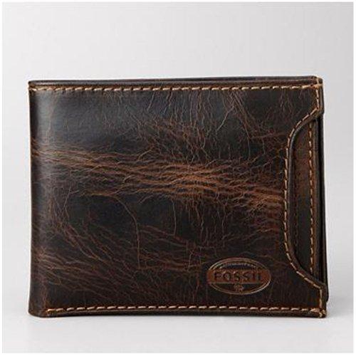 genuine-fossil-wallet-norton-man-ml3177200