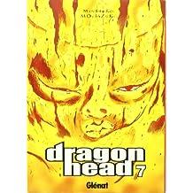 Dragon Head 7 (Seinen Manga)