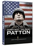Patton [DVD]