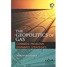 The Geopolitics of Gas: Common Problems Disparate Strategies