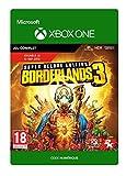 Borderlands 3: Super Deluxe Edition (Pre-Purchase) | Xbox One - Code jeu à télécharger...