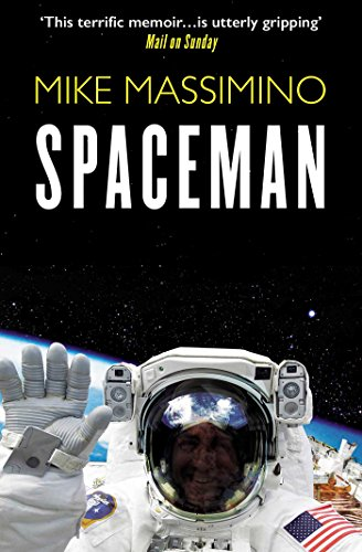 spaceman-an-astronauts-unlikely-journey-to-unlock-the-secrets-of-the-universe