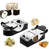 IDEAL DREAM DIY Hausgemachte Küche Sushi Rollen Hersteller Perfekte Japanische Lebensmittel Reis Form Maschine