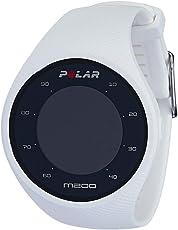 Polar M200 Sportuhr