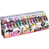 Canal Toys - CT28507  - Loisir Créatif - Only for Girls - Adhésifs Décoratifs