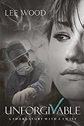 Unforgivable: Short Story (Mixed Bag Book 1)