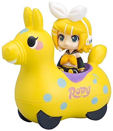 -nendoroid-plus-miku-xcuterody-gekiso-pull-back-car-rin-amp-cute-lodi-lemon-non-scale-pvc-painted-pv