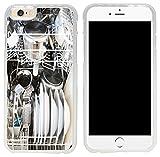Rikki Knight Design Schutzhülle für iPhone 6und iPhone 6S–Spülmaschinen Appliance, rk-iphone6C-300343