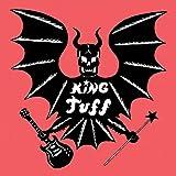 Songtexte von King Tuff - King Tuff