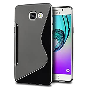 Back Cover FOR Samsung Galaxy A5 (2016) (BUY 1 GET 1 FREE) + OTG CABLE FREE