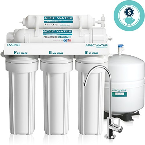 apec-top-tier-built-in-usa-ultra-safe-premium-5-stage-reverse-osmosis-drinking-water-filter-system-r