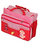 Kuber Industries Mama's Bag, Baby Carrie...