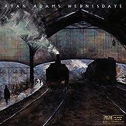 Wednesdays (CD Digipak)