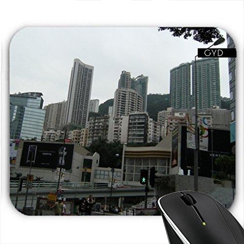 almohadilla-del-raton-rascacielos-en-hong-kong-4-by-cadellin