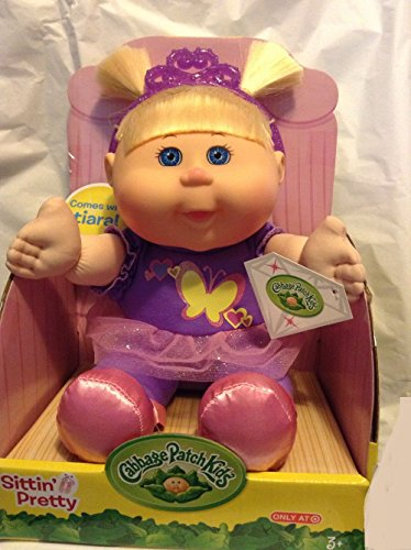 cabbage-patch-kids-sittin-pretty-toddler-doll-by-cabbage-patch-kids