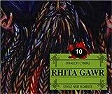 Straeon Cymru:10. Rhita Gawr