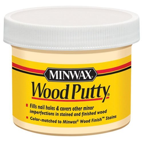 minwax-13610-375-ounce-wood-putty-natural-pine-by-minwax