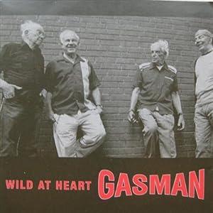 Gasman