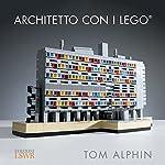 Tom Alphin (Autore), A. Favazzo (Traduttore) (1)Acquista:  EUR 24,90  EUR 21,17 12 nuovo e usato da EUR 21,17