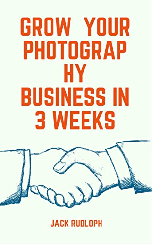 grow-your-photography-business-in-3-weeks-english-edition