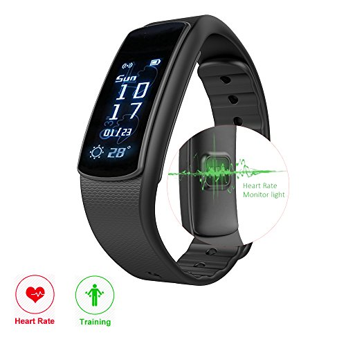 roguci-monitor-della-frequenza-cardiaca-di-fitness-tracker-contapassi-sonno-monitoraggio-bracciale-b