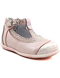 Little Mary Kidshoes - Bertrand UVM4t