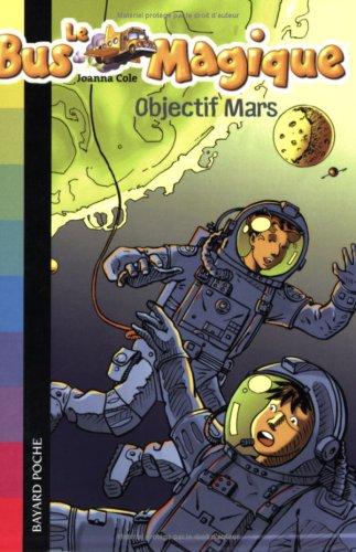"""<a href=""""/node/9775"""">Objectif Mars</a>"""