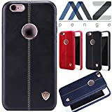 Apple Iphone 6 Cases - Best Reviews Guide