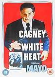 White Heat [Edizione: Regno Unito] [Reino Unido] [DVD]
