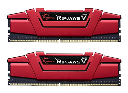gskill-ripjaws-v-series-f4-2400c15d-16gvr-16-gb-8-gbx2-ddr4-2400-mhz-c15-12-v-memory-kit-blazing-red