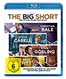 The Big Short  Bild