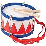 Performance Percussion PP4020 Tambour pour enfant