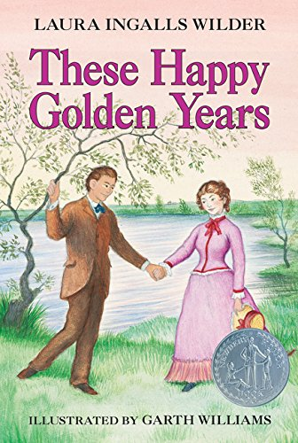 these-happy-golden-years