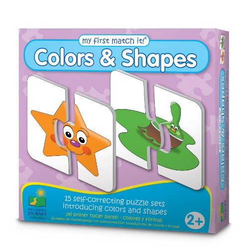 the-learning-journey-my-first-match-it-colors-and-shapes