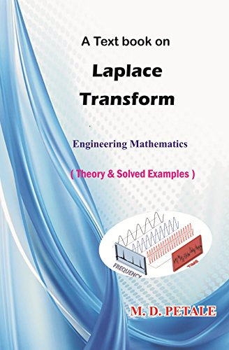 heory & Solved Examples (Engineering Mathematics Book 2) (English Edition) ()