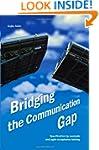 Bridging the Communication Gap: Speci...
