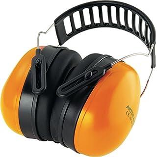 Gehörschutzkapsel Arton Gehörschutz Kapselgehörschützer