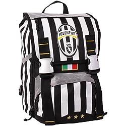 79f11990cc Prezzi Zaino Scuola Juventus - Zaino Scuola Juventus Outlet - Zaino ...