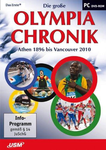 die-grosse-olympia-chronik-athen-1896-bis-vancouver-2010