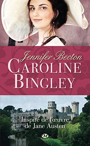 Caroline Bingley