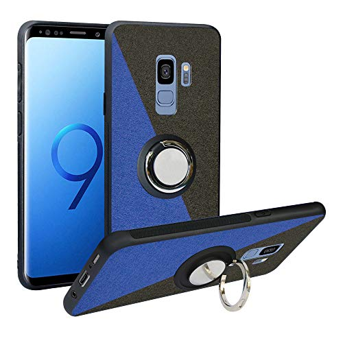 Funda para Samsung Galaxy S9 Plus