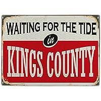 Comparador de precios Puzle Ciudad Kings County USA impreso 300 piezes - precios baratos