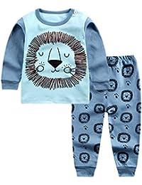 Hat-Trick Designs Millwall Football Baby Babygrow//Vest//Bodysuit//Romper-White//Blue//Pink-Born /& Bred-Unisex Gift