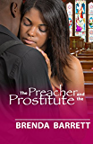 The Preacher and The Prostitute
